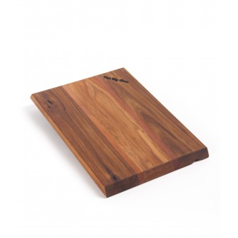 Big Chop Petit Ami Square Chopping Board