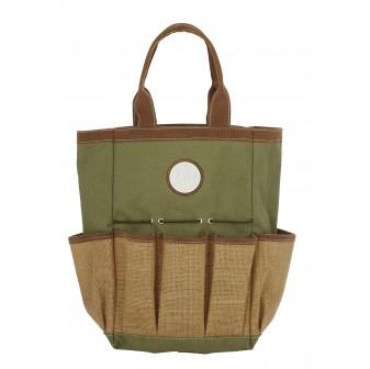 Stephanie Alexander's Garden Tool Bag