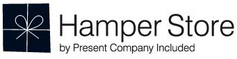 Hamper Store